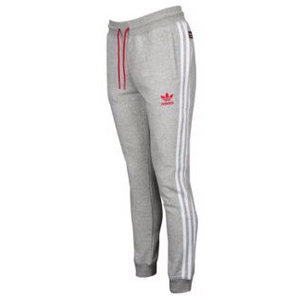 adidas-pharrell-sweats