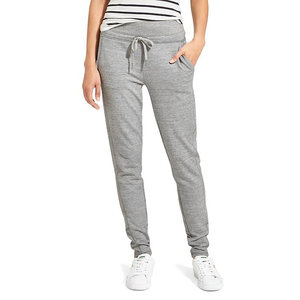 athleta-coaster-jogger
