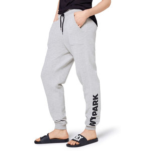 ivy-park-sweats