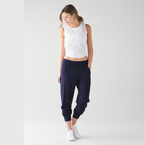 lululemon-sweats