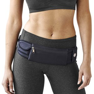 amazing-running-belt