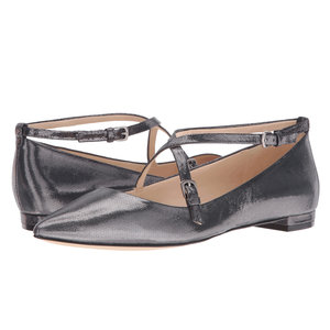 nine-west-anastagia