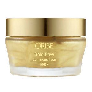 oribe-face-mask-gold-power