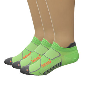 feature-elite-socks