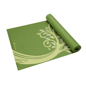 gaiam-print-yoga-mat