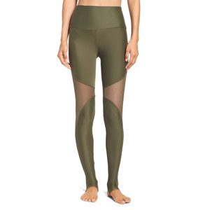 high-waist-stirrup-leggings