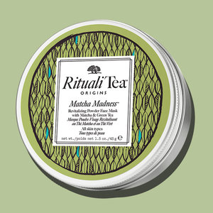 origins-ritualitea-matcha-skin-powder-face-mask
