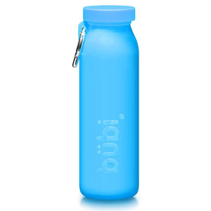 bubi-bottle