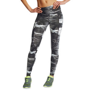 c9-champion-anna-kaiser-printed-leggings