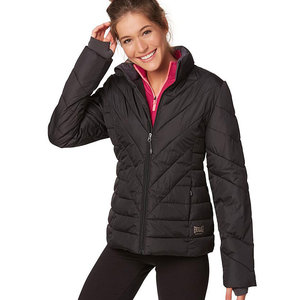 everlast-quilted-jacket