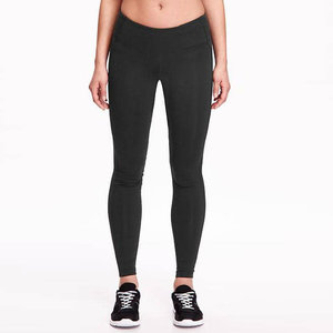 old-navy-mid-rise-compression-leggings