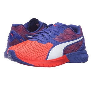 puma-ignite-dual-shoes