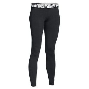 under-armour-favorite-leggings