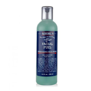 kiehls-mens-face-wash