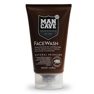 man-cave-face-wash