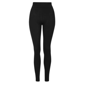 topshop-black-leggings