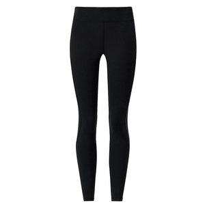tory-sport-black-leggings