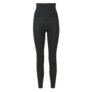 uniqlo-black-leggings