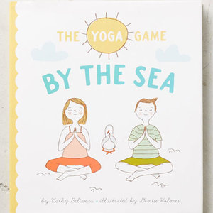 anthropologie-yoga-book