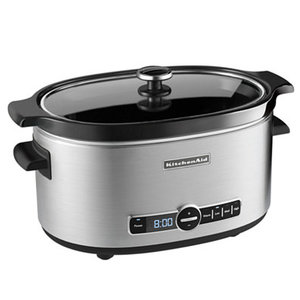 kitchenaid-slow-cooker