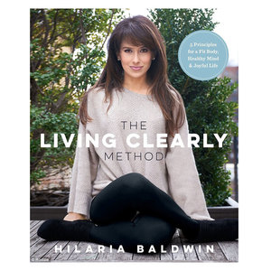 hilaria-baldwin-living-clean