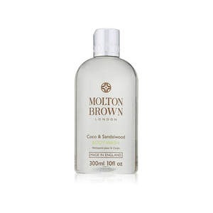 molton-brown-body-wash-amazon