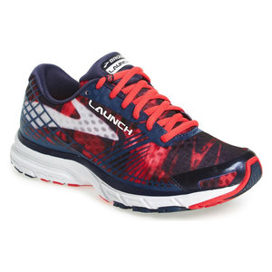 brooks-launch-3-shoe