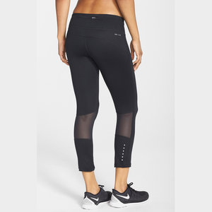 nike-mesh-leggings