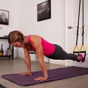 trx-at-home