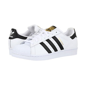 adidas-superstar-2