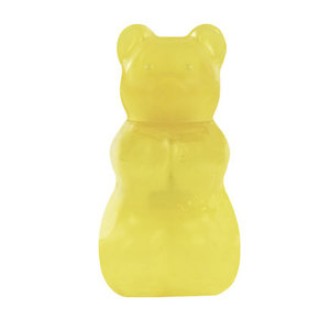gummy-bear-clean-gel