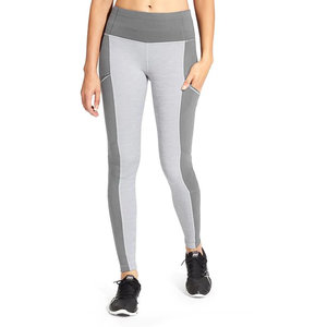 athleta-color-block-leggings
