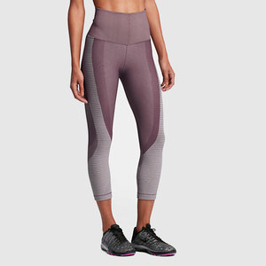 nike-color-block-leggings