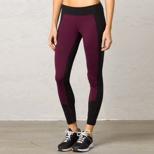prana-color-block-leggings