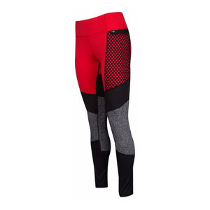 reflex-color-block-leggings