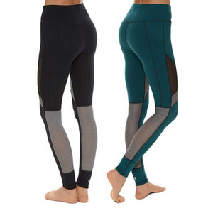 sweaty-betty-color-block-leggings