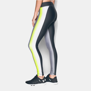 ua-color-block-leggings