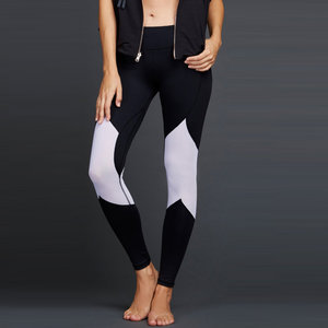 zobha-color-block-leggings