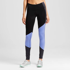 target-freedom-asymmetrical-leggings