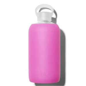 brk-water-bottle