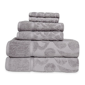 turkish-cotton-towels