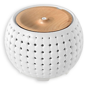 Decorative_aromatherapy_diffuser