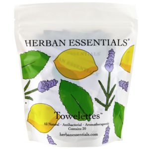 Herban_essentials_towelettes