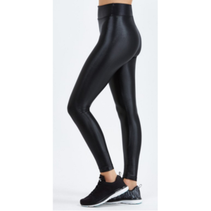 High-Waisted Workout Leggings That Never Fall Down - Health.com