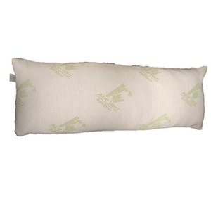 The Best Cooling Pillows For Night Sweats Health Com