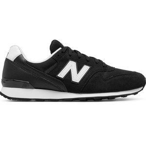 new-balance-696-black-sneaker