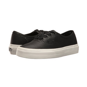 vans-authentic-dx-black-sneaker