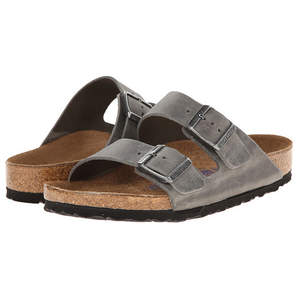 3137af0f2d6 The Best Sandals for Your Feet