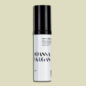 joanna-vargas-daily-serum-celebrity-glow