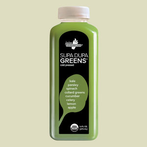 juice-generation-supa-dupa-green-celebrity-glow
